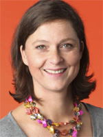 Anne-Kathrin Kirchhof