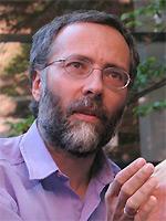 Christoph Bals