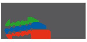 Stiftung Zukunftsfähigkeit Logo