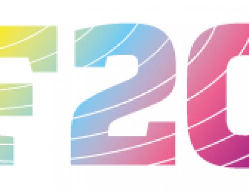 Erfolgreicher Impuls der Stiftungsplattform Foundations20 in Mailand anlässlich des G20 Gipfels in Rom und vor Glasgow
